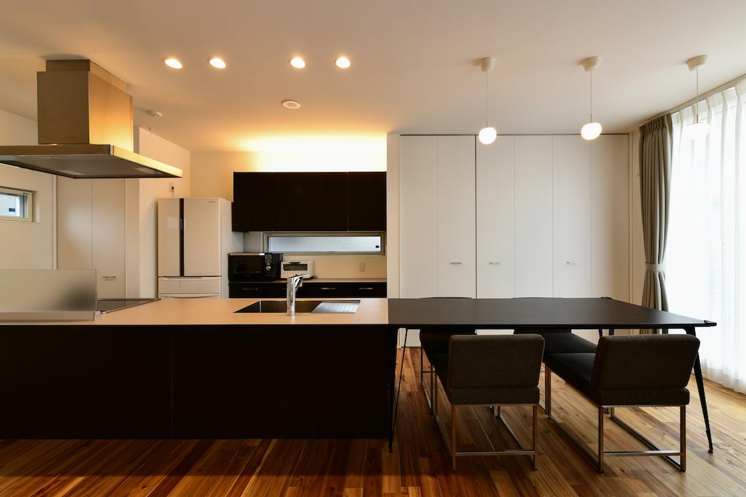 公式ブログ・SNSがスタート!|岡山・福山・倉敷の注文住宅ならFORT建築設計