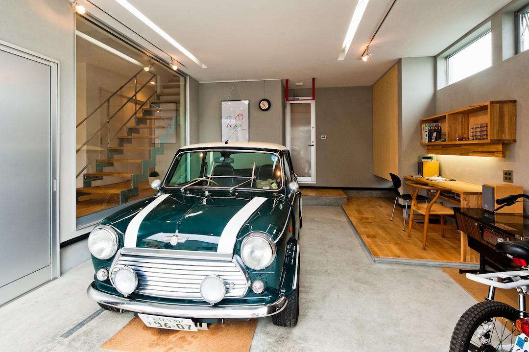 設計士と建てる家づくりとは(前編)「理想の住まいが叶う」|岡山・福山・倉敷の注文住宅ならFORT建築設計