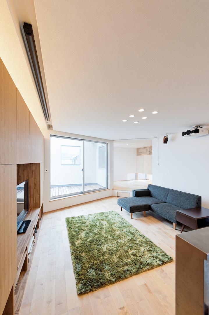 設計士と建てる家づくりとは(後編)「費用について」|岡山・福山・倉敷の注文住宅ならFORT建築設計