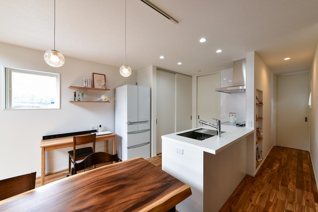 社名に込められた家づくりへの想い|岡山・福山・倉敷の注文住宅ならFORT建築設計