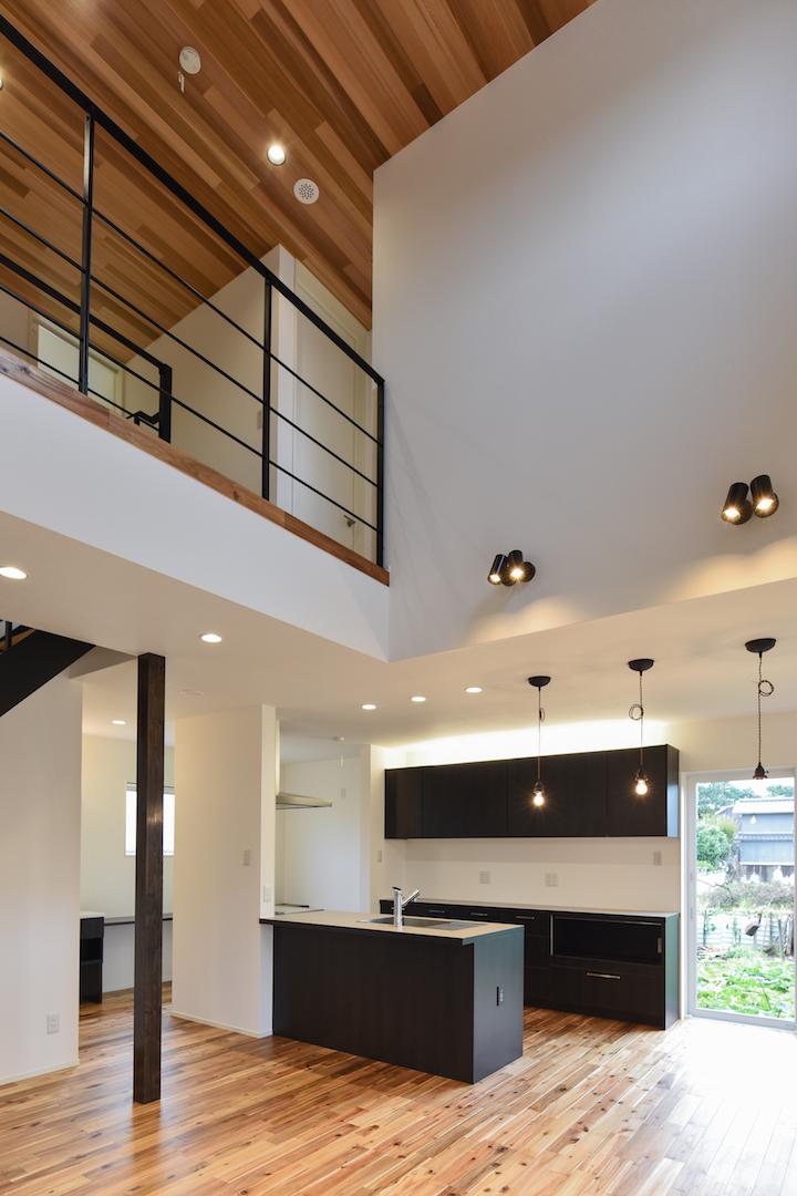 ハウスメーカーと工務店の違いとは?|岡山・福山・倉敷の注文住宅ならFORT建築設計