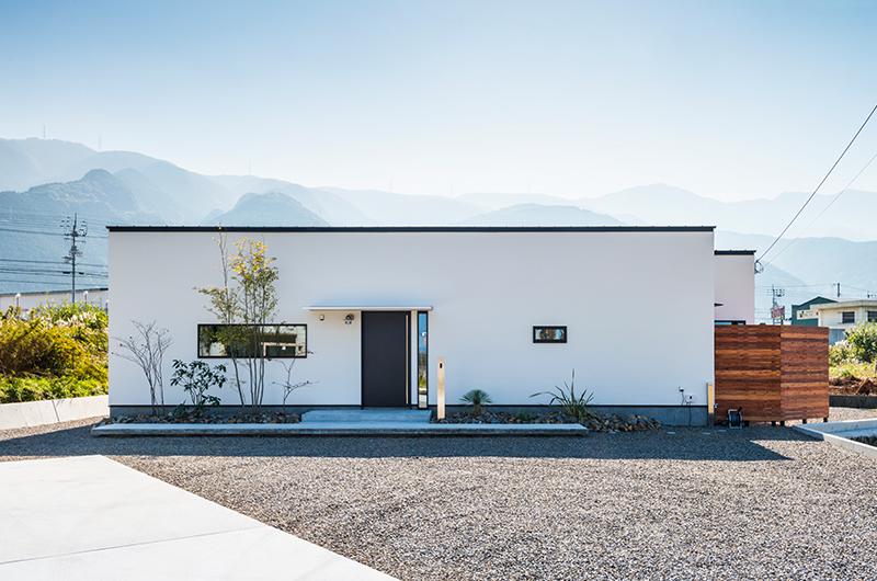 2020年の法改正で、家の資産価値を下げないために|岡山・福山・倉敷の注文住宅ならFORT建築設計