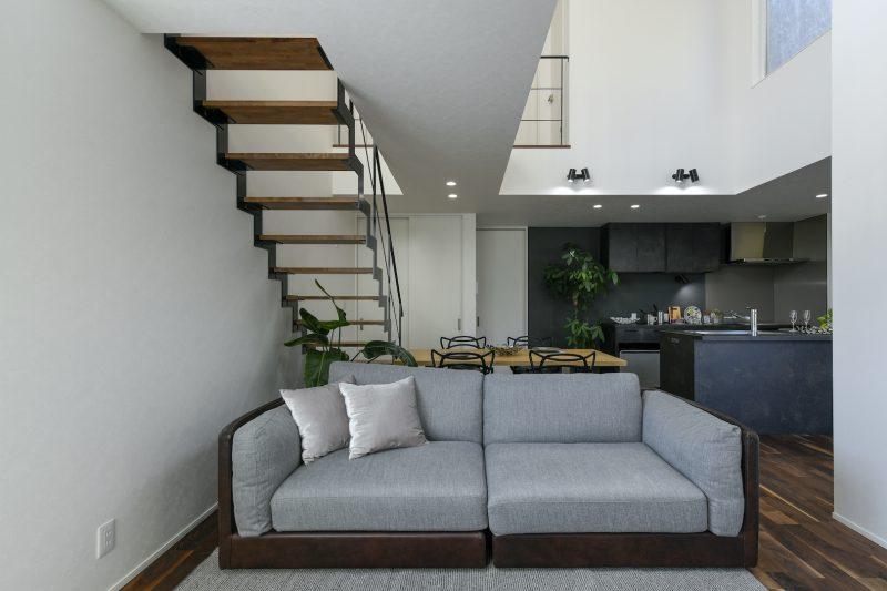 家づくりのお金の悩み、解消します!|岡山・倉敷・福山の注文住宅ならFORT建築設計