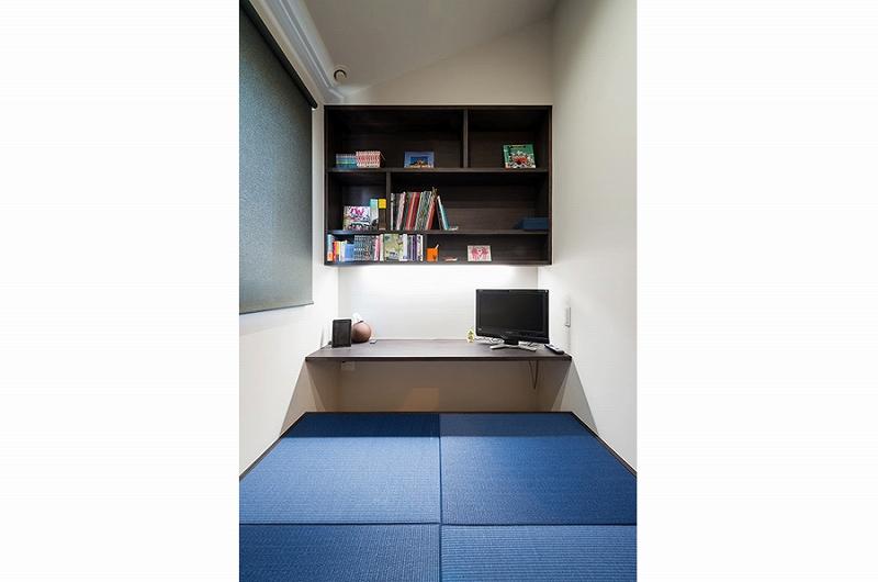 福山スタジオがOPEN!|岡山・倉敷・福山の注文住宅ならFORT建築設計