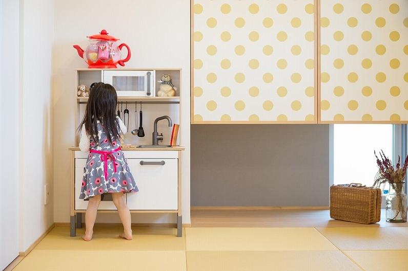 温かい家に住もう!|岡山・倉敷・福山の注文住宅ならFORT建築設計