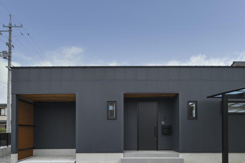2021年のスタートです|岡山・倉敷・福山の注文住宅ならFORT建築設計