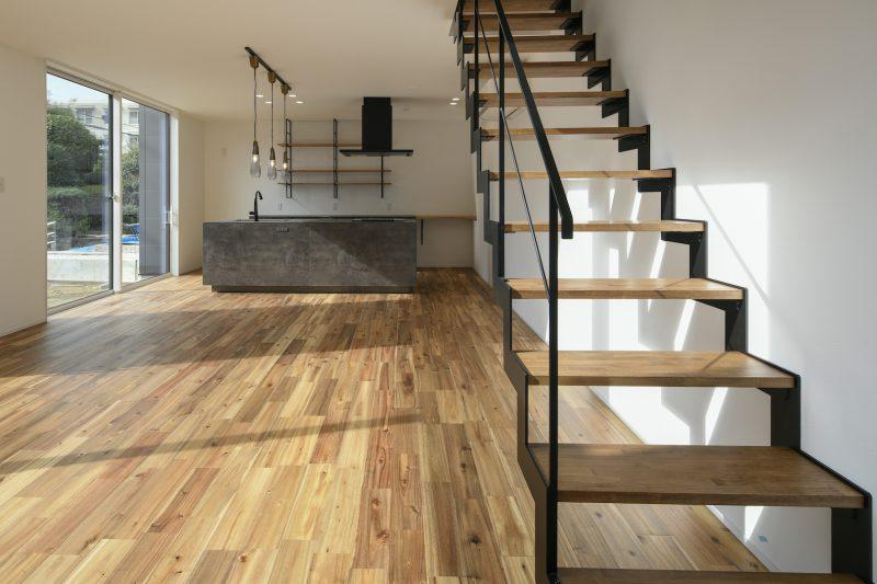 設計士とつくる家は高い!?|岡山・倉敷・福山の注文住宅ならFORT建築設計