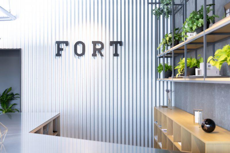 「土地探しも工務店で」が賢い選択 岡山・倉敷・福山の注文住宅ならFORT建築設計