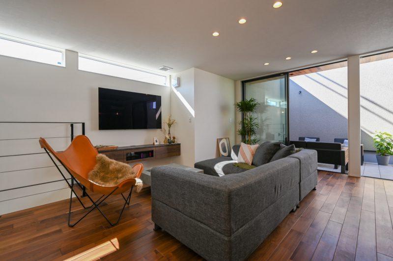 設計士がおススメする「湿気に強い家づくり」|岡山・倉敷・福山の注文住宅ならFORT建築設計