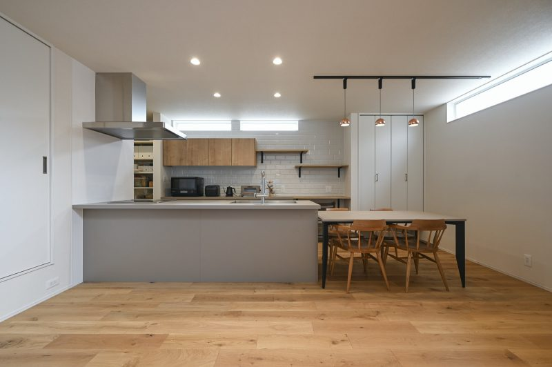 夏の光熱費がお得な家とは?実例もご紹介|岡山・倉敷・福山の注文住宅ならFORT建築設計