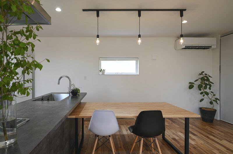 家は早く建てたほうがいい5つの理由|岡山・倉敷・福山の注文住宅ならFORT建築設計