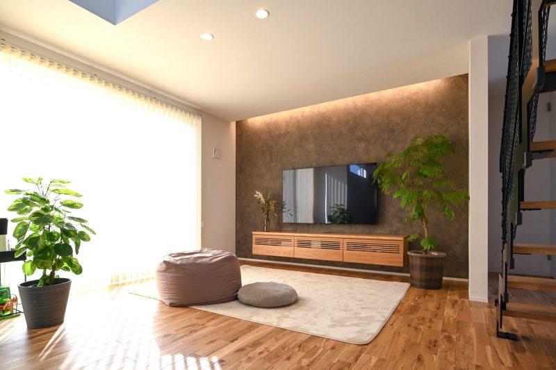 アフターコロナの家づくり|岡山・倉敷・福山の注文住宅ならFORT建築設計