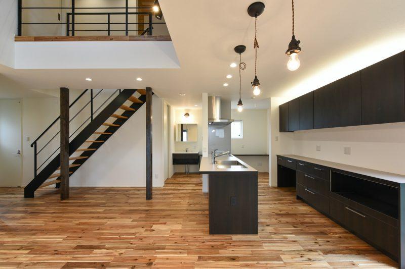 「コスパがいい」には、ワケがある|岡山・倉敷・福山の注文住宅ならFORT建築設計